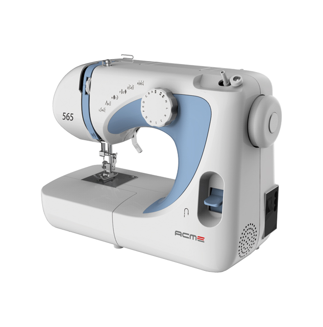 ACME 40 Multifunction Sewing Machine Products Acme New Acme Sewing Machine